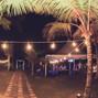 Ateliê na Praia Eventos Casamenteiros 27