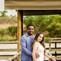 O casamento de Estela Tavares e Ariane Pio Fotógrafa 24
