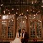 O casamento de Pamela Freitas e Celeiro Villa Mandacarú 6