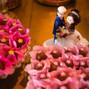 O casamento de Priscila De Freitas Chave e Estância das Flores 7