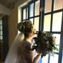 O casamento de Lara I. e Espaço Belmonte 26