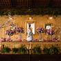 O casamento de Priscila De Freitas Chave e Estância das Flores 8
