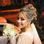 O casamento de Natalia e Studio Carina 13
