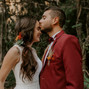 O casamento de Pamela Freitas e Celeiro Villa Mandacarú 8