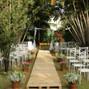 O casamento de Eveline Arcanjo e Maria Moura Eventos 4