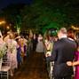 O casamento de Priscila De Freitas Chave e Estância das Flores 10