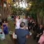 O casamento de Eveline Arcanjo e Maria Moura Eventos 5