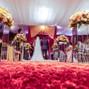 O casamento de Loren Laine Da Silva Gama e Dulce´s Festas 2