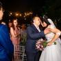 O casamento de Priscila De Freitas Chave e Estância das Flores 11