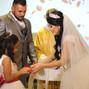 O casamento de Daniela Cristina e Litoral Bartenders 2