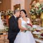 O casamento de Camila Costa e Ceni Produções 2
