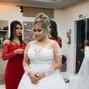 O casamento de Natalia e Studio Carina 17