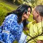 O casamento de Camila Costa e Ceni Produções 3