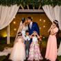 O casamento de Priscila De Freitas Chave e Estância das Flores 13