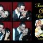 O casamento de Carla e Val Click 2