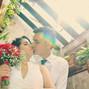 O casamento de Pamela Renato e Paulo Luis Fotografias 13