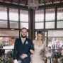 O casamento de Raquel S. e Ateliê de Casamentos Assessoria 11