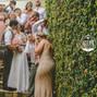 O casamento de Demontiê Junior e Atelier Photográfico 17