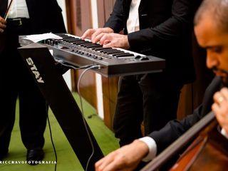 Áthrios Band 3