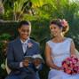 O casamento de Carlos Silva Machado e Jéssica Santos Fotografia 8