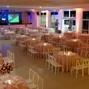 O casamento de Denise C. e RS Marigo Eventos e Buffet 10
