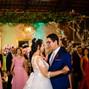 O casamento de Priscila De Freitas Chave e Estância das Flores 16