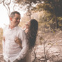 O casamento de Loren Laine Da Silva Gama e Beth Mattos 6