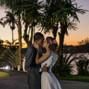 O casamento de Carlos Silva Machado e Jéssica Santos Fotografia 9