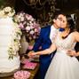 O casamento de Priscila De Freitas Chave e Estância das Flores 17