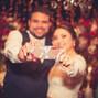 O casamento de Débora B. e Uirapuru Espaço de Eventos 17