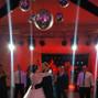 O casamento de Maisa Bezerra Rocha e Espaço Villa II 7