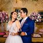 O casamento de Priscila De Freitas Chave e Estância das Flores 18