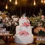 O casamento de Pamela I. e RP Luz Consultoria e Eventos 36
