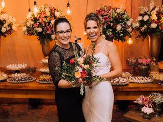 Flor de Lis Assessoria de Casamentos 4