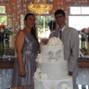 O casamento de Cristiane Capirunga De Moraes De Carvalho e Quinta da Madragoa 8