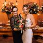 O casamento de Raquel Girardi Zibell e Flor de Lis Assessoria de Casamentos 11