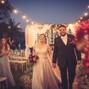 O casamento de Débora B. e Uirapuru Espaço de Eventos 19