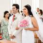 O casamento de Fabiana e Barreto Fotografia 10