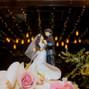 O casamento de Pamela I. e RP Luz Consultoria e Eventos 37