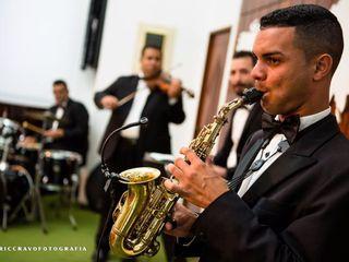 Áthrios Band 7