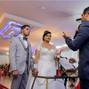 O casamento de Sarah Santos e Salão de Festa Sfaciotti 6