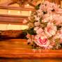 O casamento de Pamela I. e RP Luz Consultoria e Eventos 38