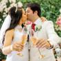 O casamento de Fabiana e Barreto Fotografia 12