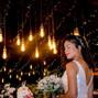 O casamento de Pamela I. e RP Luz Consultoria e Eventos 39