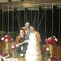 O casamento de Nayara L. e Old Deluxe Eventos 6