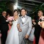 O casamento de Sarah Santos e Salão de Festa Sfaciotti 8