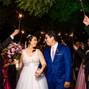 O casamento de Priscila F. e Ricardo Gomes Fotografias 54