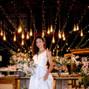 O casamento de Pamela I. e RP Luz Consultoria e Eventos 40