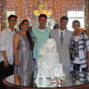 O casamento de Cristiane Capirunga De Moraes De Carvalho e Quinta da Madragoa 12