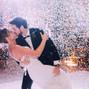 O casamento de Raquel Girardi Zibell e Flor de Lis Assessoria de Casamentos 15